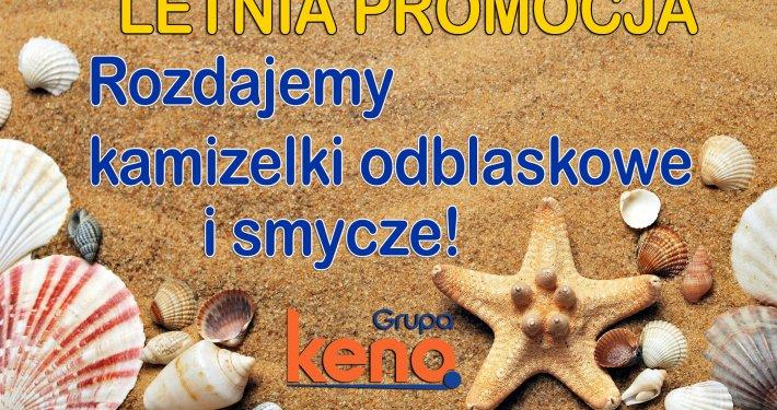 Letnia_PROMOCJA