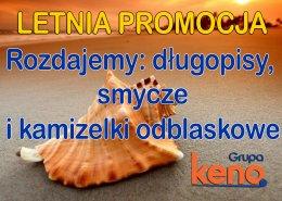 Letnia_PROMOCJA2